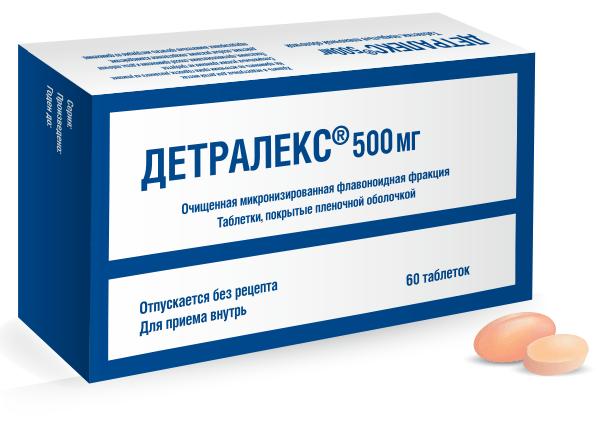 лучшие таблетки для похудения фпс