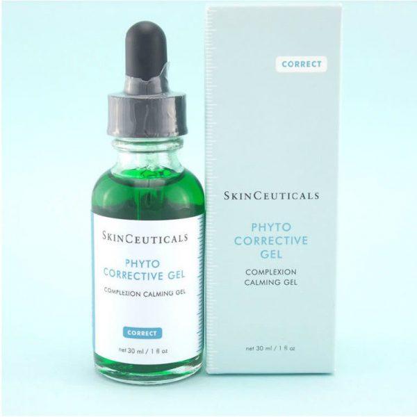 Phyto Corrective Gel от SkinCeuticals