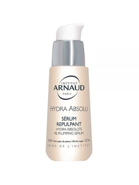 Сыворотка Hydra Absolu от Arnaud