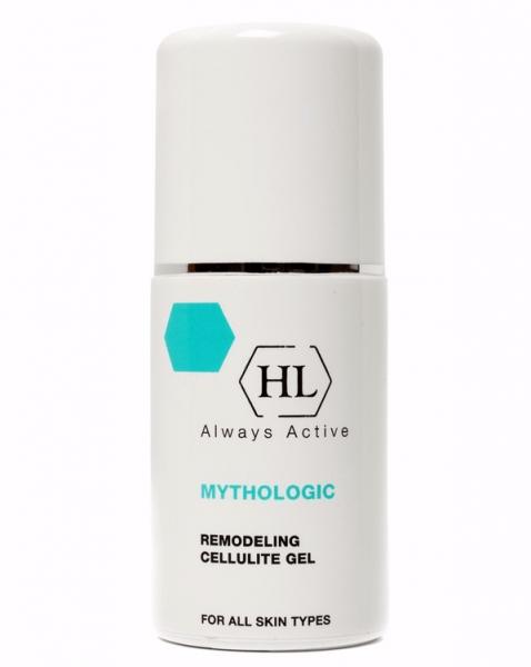 Холи Ленд Антицеллюлитный гель Remodeling Cellulite Gel