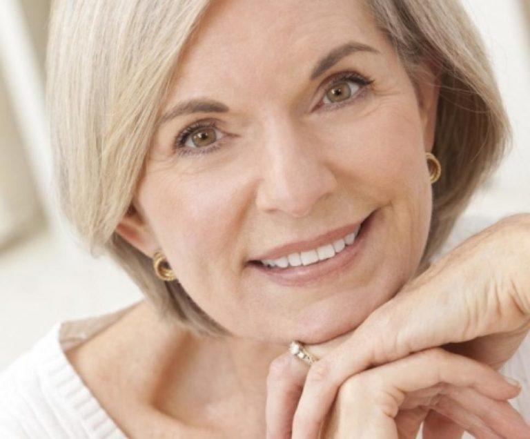 средство похудения после 50 лет