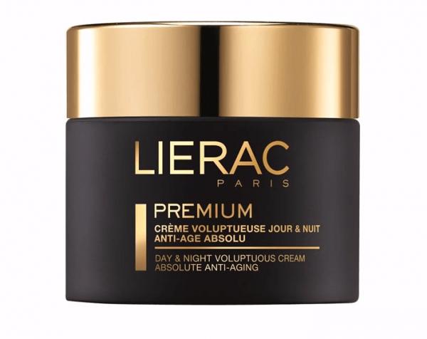 Lierac Премиум крем оригинальная текстура 50 мл, LIERAC