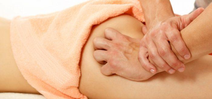 Лимфодренажный антицеллюлитный массаж тела видео лазерный пилинг лица отзывы цена тамбов
