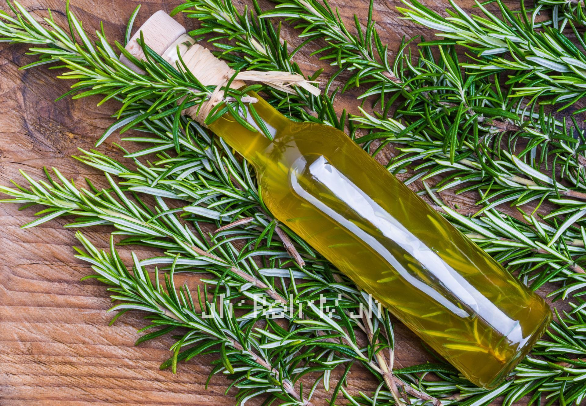 Кокосовое масло травяной настой оливковое масло крем для лица