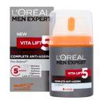 Men Expert от L'Oreal