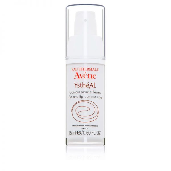 Avene Ystheal Eye Contour Cream