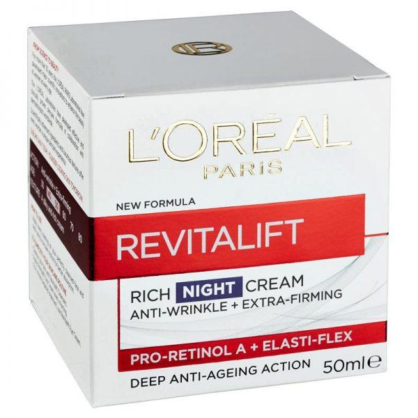 Revitalift от L'Oreal