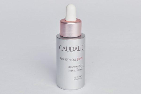 Vinolift Serum Аu Resveratrol de Vigne от Caudalie