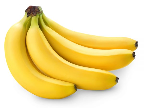 Бананы
