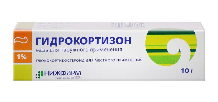 Клинико-фармакологическая группа