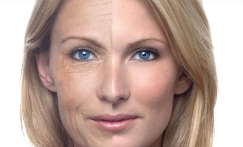 Регецин в косметологии для лица отзывы