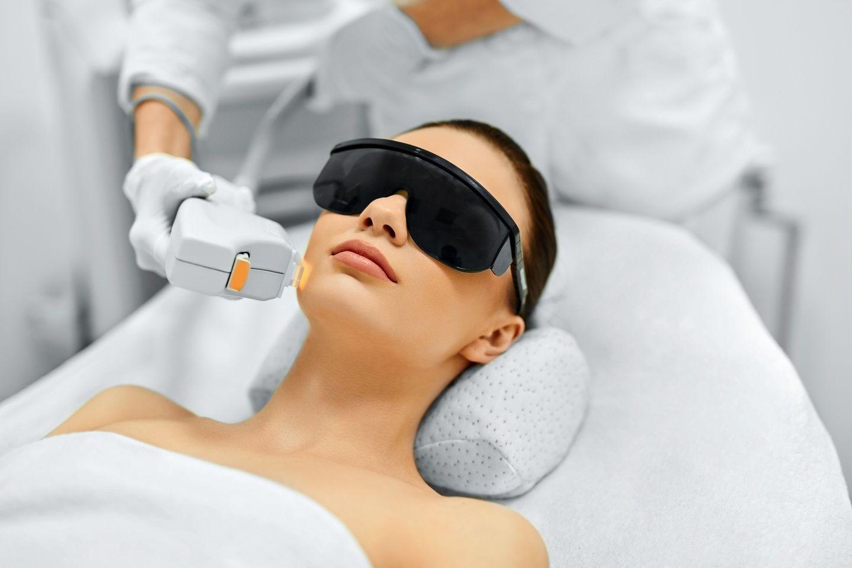 # Ipl Photorejuvenation Treatment - Best Men Skin Care Ipl photorejuvenation does it work