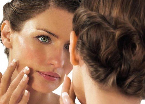 косметические процедуры для омоложения лица после 50 лет