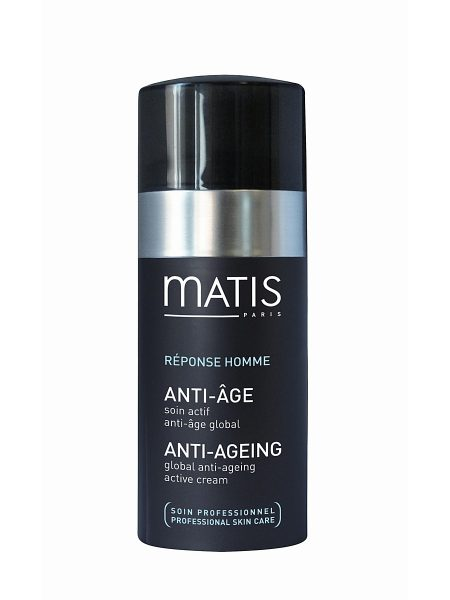 Reponse Homme от Matis