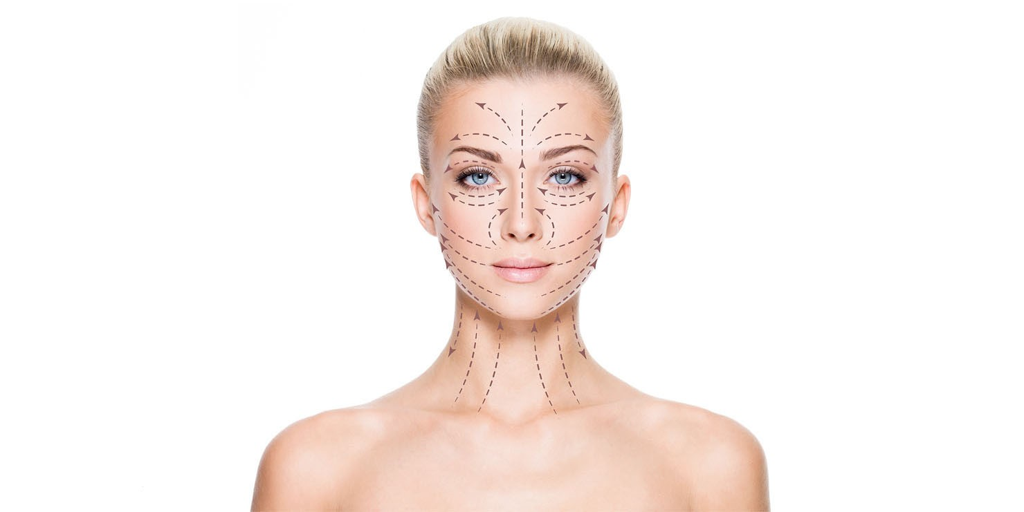 Нужно ли наносить крем на лицо перед основой для макияжа