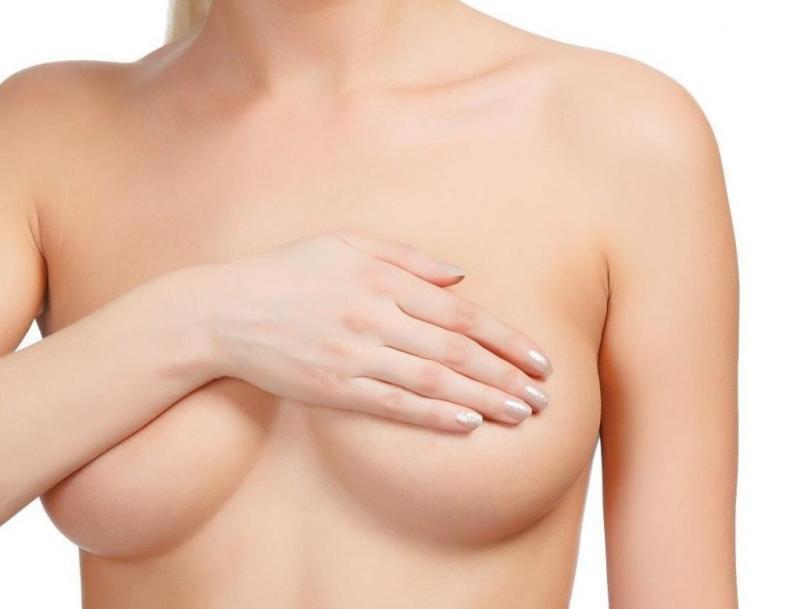 Крем для груди во время беременности
