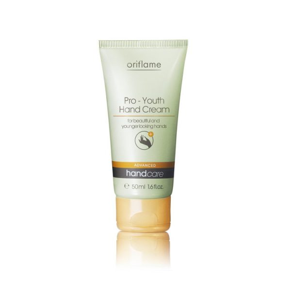 ProYouth Hand Cream от Oriflame