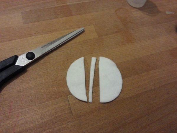 заготовки для масляных компрессов