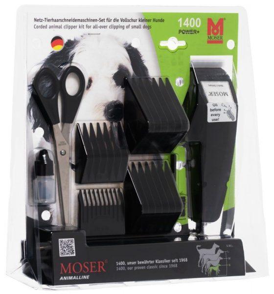 Moser 1400–0075