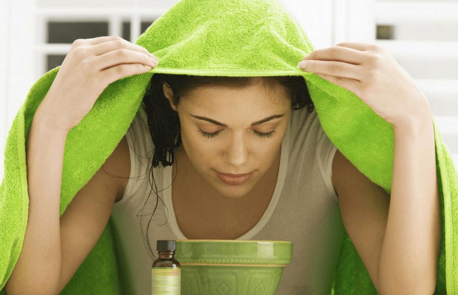 Масло черного тмина: полезные свойства и применение
