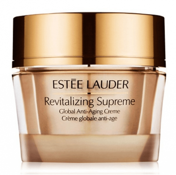 Крем Estee Lauder Revitalizing Supreme+
