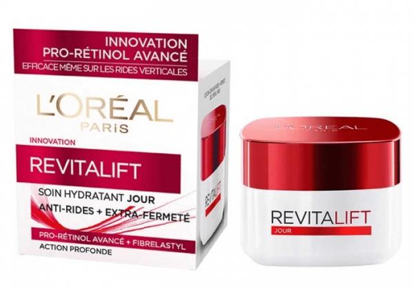 Крем L'Oréal Revitalift