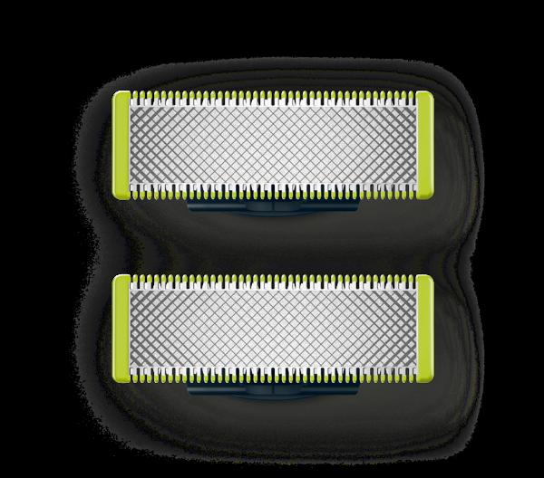 Лезвия-ножи для триммера QP2530/20