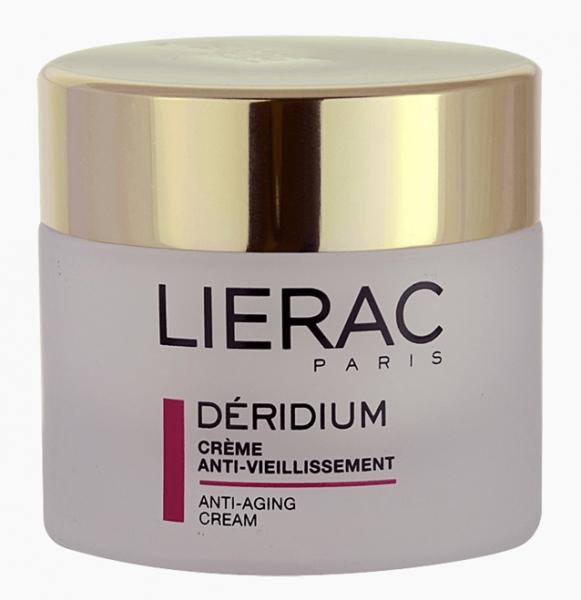 Lierac Deridium