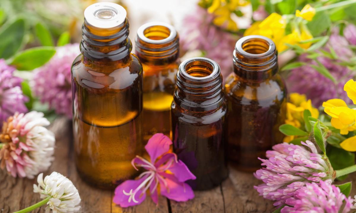 Чем полезно эфирное масло фенхеля — способы и секреты применения