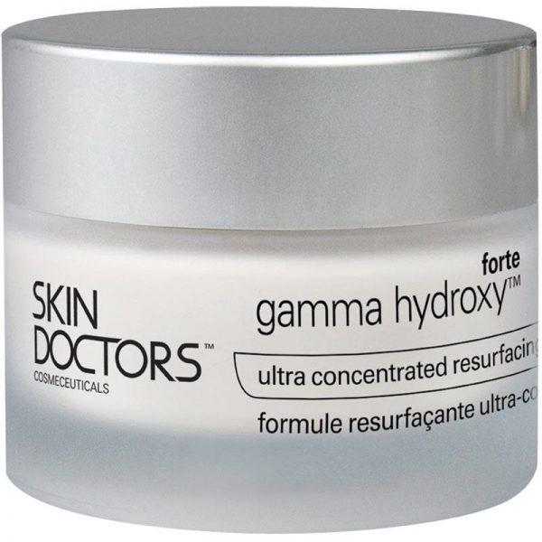 Крем Skin Doctors Relaxaderm Advant