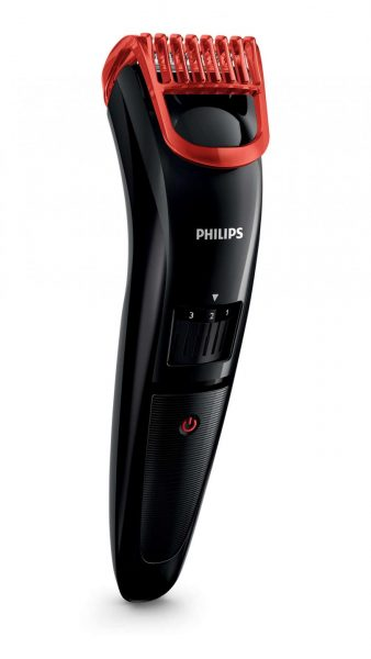 Триммер Philips QT3900/15