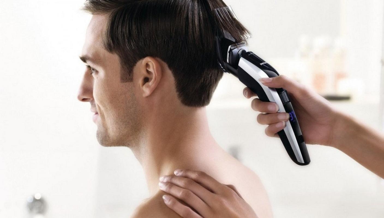 машинки для стрижки волос как выбрать