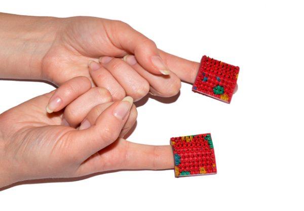 миниатюрные аппликаторы
