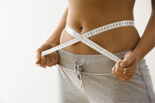 Эффект от использования массажёров для похудения Gezatone