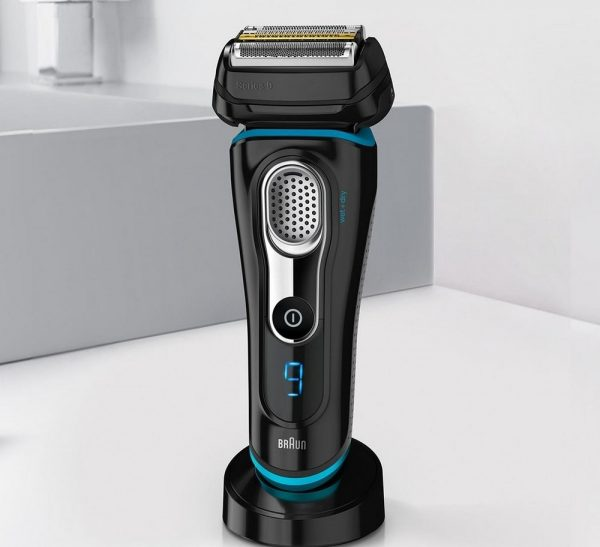 Braun 9240s Series 9
