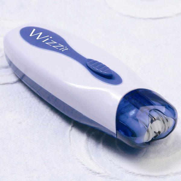 Эпилятор Визит
