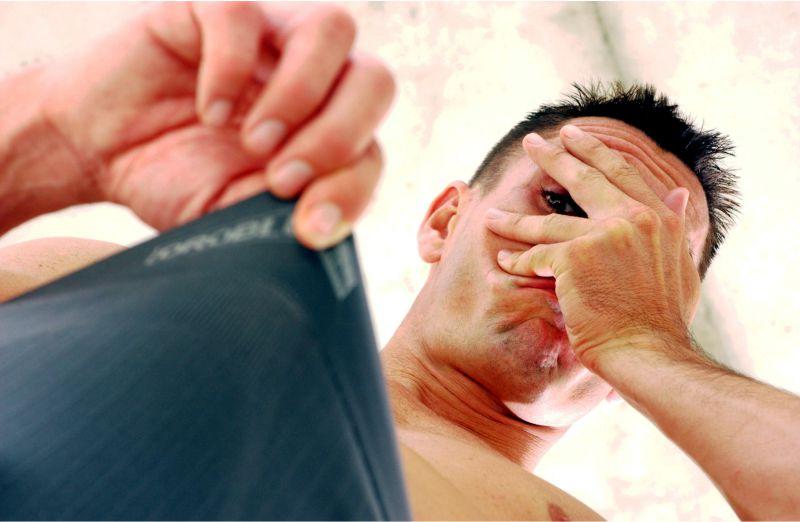 гиперкератоз кожи головы лечение в домашних условиях фото пошагово
