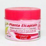 Крем Planta Elcaptain Cream to Prevent Germintation Hair