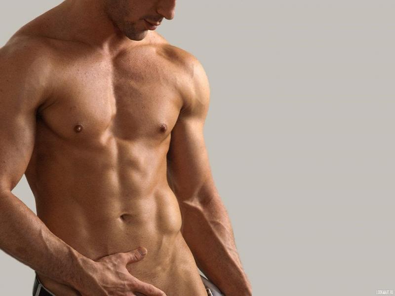 Мужская интимная стрижка: зачем, как и почему