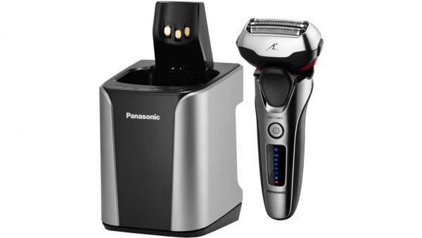 Panasonic ES-LT8N