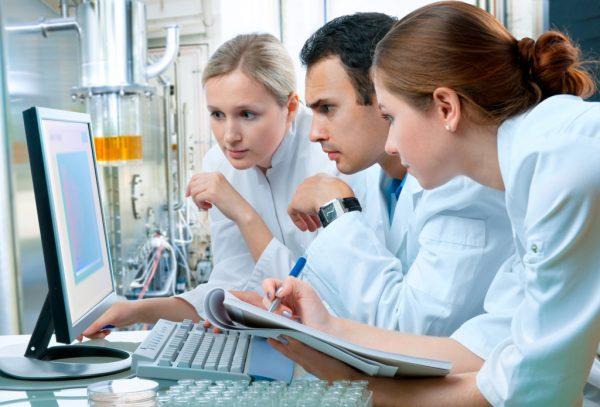 Сотрудничество медиков при создании продукции Gezatone