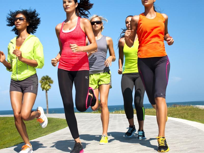 Похудеть От Медленного Бега. Как похудеть от бега