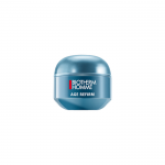 Biotherm Homme Age Refirm