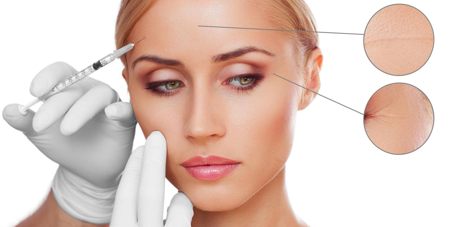 Что делать, если кожа лица стала дряблой: эффективные салонные и домашние методики подтяжки