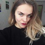 Екатерина Панина