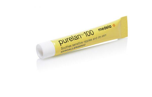 Пурелан