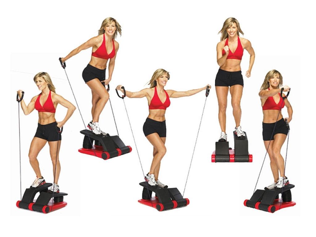 Тренажеры Для Похудения С Чего Начать. Похудение в спортзале - комплексы тренировок и упражнений для мужчин или женщин с видео