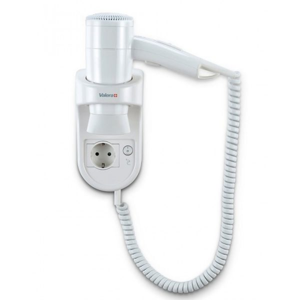 Valera Premium Smart 1600 Socket