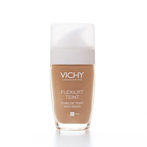 Vichy Liftactiv Flexilift