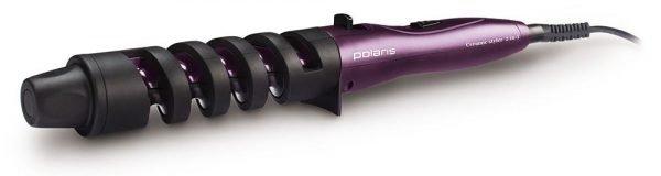 Polaris PHS 1930K